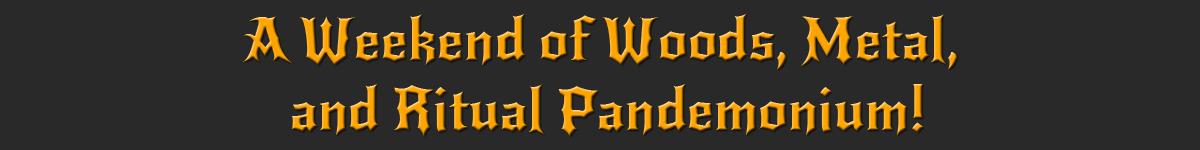 Ritual-Pandemonium-Banner